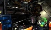 ARM Planetary Prospectors Asteroid Resource Mining Steam CD Key