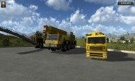 Professional Construction: The Simulation Clé Steam