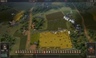Ultimate General: Civil War GOG CD Key