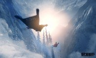 Steep EU Clé  Uplay