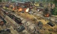 Blitzkrieg 3 Deluxe Edition Clé Steam