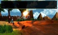 Andoran Skye XD Steam CD Key