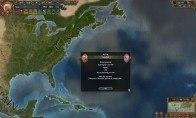 Europa Universalis IV: Wealth of Nations DLC | Steam Gift | Kinguin Brasil