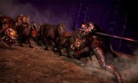 Berserk and the Band of the Hawk Steam CD Key