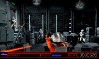 Star Wars: Rebel Assault I + II RU VPN Required Steam CD Key