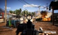 Tom Clancy's Ghost Recon Wildlands Year 2 Gold Edition Steam Altergift