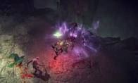 Vikings - Wolves of Midgard CHINA Steam CD Key