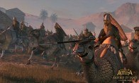 Total War: ATTILA - Empires of Sand Culture Pack DLC Steam CD Key