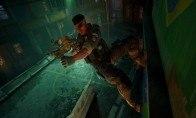Tom Clancy's Rainbow Six Siege Year 2 Gold Edition XBOX ONE CD Key