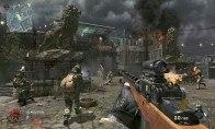 Call of Duty: Black Ops - Annihilation & Escalation DLC Bundle Steam CD Key (Mac OS X)