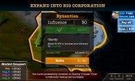 Economic Conquest Steam CD Key