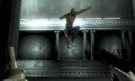 Alone in the Dark Anthology Steam CD Key