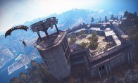 Just Cause 3 - Air, Land and Sea Expansion Pass DLC XBOX One CD Key
