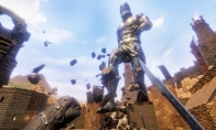 Conan Exiles - Atlantean Sword DLC Steam CD Key