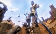 Conan Exiles Steam Altergift