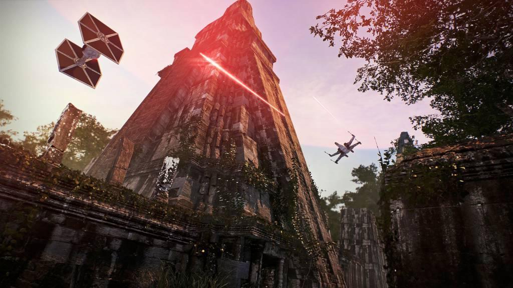 star wars 2 battlefront keygen