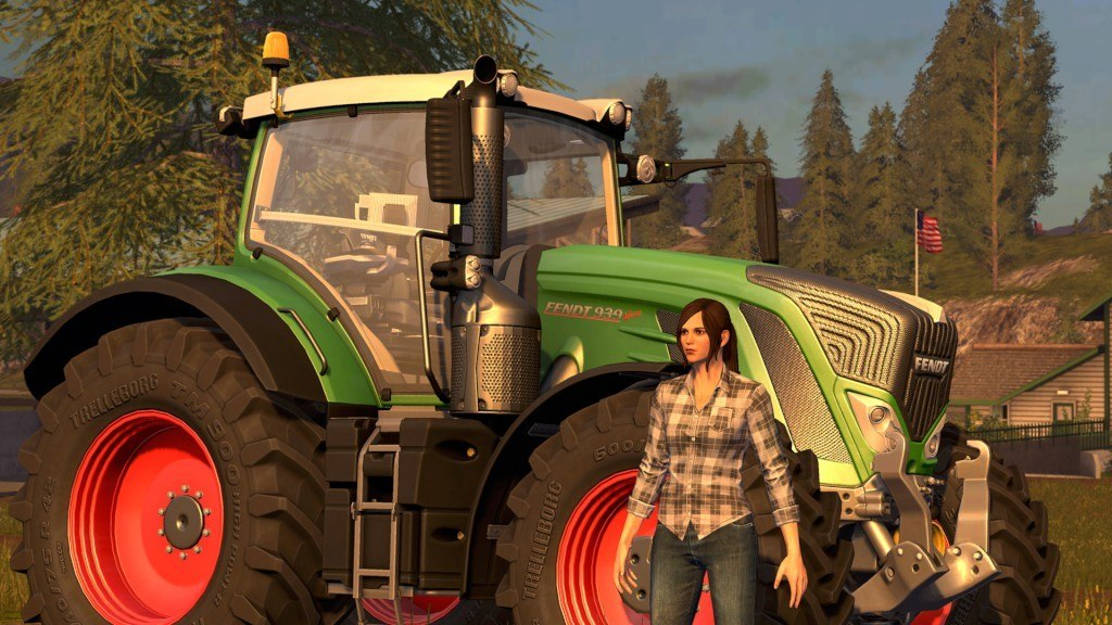 farming simulator 2015 cd key generator.rar