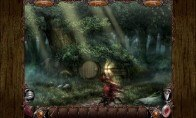 Sonya: The Great Adventure Steam CD Key