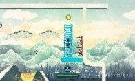 Pixel Sand Steam CD Key