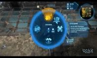 Halo Wars: Definitive Edition Steam Altergift