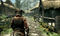 The Elder Scrolls V: Skyrim Special Edition Steam Altergift