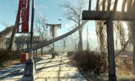 Fallout 4 - Nuka-World DLC US XBOX One CD Key