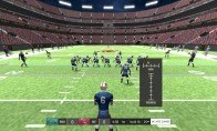 Axis Football 2016 Steam CD Key