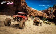 Forza Horizon 3 XBOX One / Windows 10 CD Key