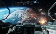 Call of Duty: Infinite Warfare - Season Pass EU XBOX One CD Key