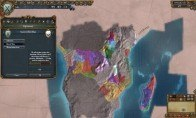 Europa Universalis IV: Mare Nostrum DLC Clé Steam