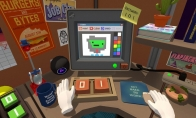 Job Simulator Steam Altergift