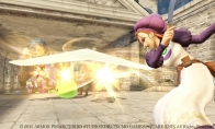 Dragon Quest Heroes: Slime Edition RoW Steam CD Key