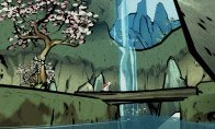 Okami HD PRE-ORDER EU Steam CD Key