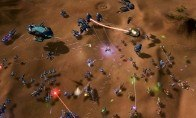 Ashes of the Singularity: Escalation + 3 DLC Steam CD Key