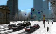 City Car Driving EU Steam Altergift