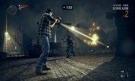 Alan Wake Bundle Steam CD Key