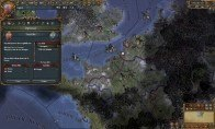 Europa Universalis IV Digital Extreme Edition Steam Gift