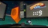 Hoops VR Steam CD Key