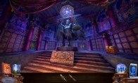 Enigmatis Collection Clé Steam