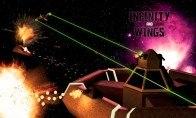 Infinity Wings - Scout & Grunt Steam CD Key
