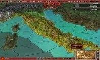 Europa Universalis: Rome Gold Edition GOG CD Key