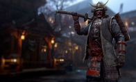 For Honor Starter Edition Steam Altergift