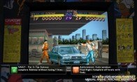 Final Fight: Double Impact US PS3 CD Key