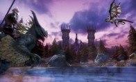 Riders of Icarus - Silver Laiku Mount Steam DLC CD Key