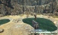 Putrefaction 2: Void Walker Steam CD Key