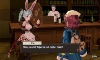 Atelier Sophie: The Alchemist of the Mysterious Book Steam Gift