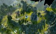 Might and Magic: Heroes VI CN Uplay CD Key