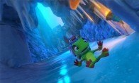 Yooka-Laylee PRE-ORDER Steam CD Key