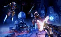 Borderlands: The Pre-Sequel EU Steam CD Key