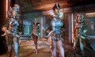 Borderlands: The Pre-Sequel - Season Pass Steam CD Key